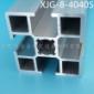 芜湖工业铝型材|芜湖铝合金型材