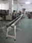 铝材管包装机